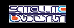 სატელაიტი - Satellite.com.ge