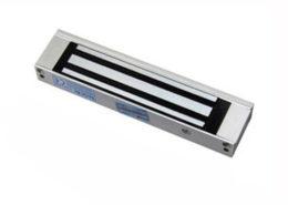 em-lock-600-psi-with-led-ym280-led-500x500